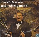 Lionel Hampton and his Jazz Giants 77