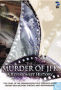 The Murder of JFK - A Revisionist History