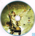 DVD / Video / Blu-ray - DVD - The Forbidden Kingdom