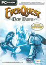 Everquest: New Dawn