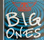 Schallplatten und CD's - Aerosmith - Big Ones