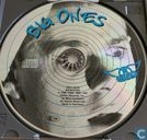Disques vinyl et CD - Aerosmith - Big Ones