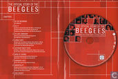 DVD / Video / Blu-ray - DVD - The Official Story of the Bee Gees