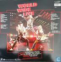 Vinyl records and CDs - Scorpions [DEU] - World Wide Live