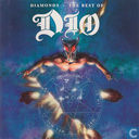 Diamonds - The Best of Dio
