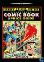 Overstreet comic book price guide 39