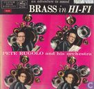 Brass in Hi-Fi