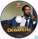 DVD / Video / Blu-ray - DVD - The Great Debaters
