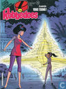 Comic Books - Robbedoes (magazine) - Robbedoes 2189
