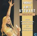The World Of Amii Stewart/Dusty Road