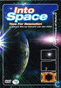 Into Space - Time for Relaxation - The Scenes of Nature