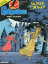 Comic Books - Robbedoes (magazine) - Robbedoes 2244