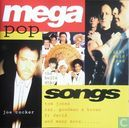 Mega Pop Songs