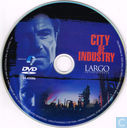 DVD / Vidéo / Blu-ray - DVD - City of Industry