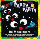 Party Party - De meezingers
