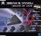 Sound Of Love (The Hymn Of Nature One Festival 2000)