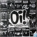 Oi! This Is Streetpunk! Volume Four