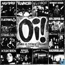 Oi! This Is Streetpunk! Volume Two