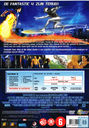 DVD / Vidéo / Blu-ray - DVD - Fantastic 4: Rise of the Silver Surfer