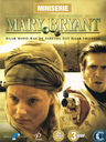DVD / Video / Blu-ray - DVD - Mary Bryant