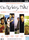 DVD / Video / Blu-ray - DVD - Canterbury Tales