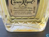 Alcoholica / drank - Whiskey - Crown Royal