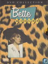Bette Midler DVD Collection
