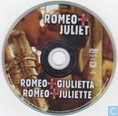 DVD / Video / Blu-ray - DVD - Romeo + Juliet