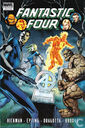 Fantastic Four: Three (Kopie)