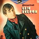 Starportrait Eric Burdon