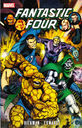 Fantastic Four: The Heroic Age