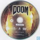 DVD / Video / Blu-ray - DVD - Doom