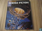 Science (Fiction)