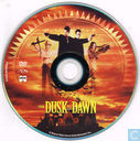 DVD / Vidéo / Blu-ray - DVD - From Dusk Till Dawn