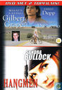 What's Eating Gilbert Grape? + Hangmen