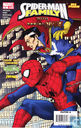 Spider-Man Family 5