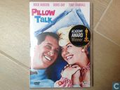DVD / Video / Blu-ray - DVD - Pillow Talk