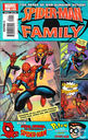 Spider-Man Family 1