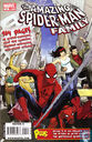 Amazing Spider-Man Family 4