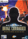 Star Trek - Bridge Commander