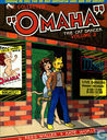 "The Collected ""Omaha"" The Cat Dancer"