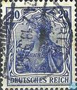 Germania (Kriegsdruck)