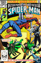 Spectacular Spider-Man 75