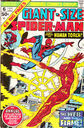 Giant-Size Spider-Man 6