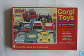 Corgi Toys - Third edition