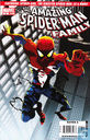 Amazing Spider-Man Family 8