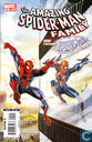 Amazing Spider-Man Family 5