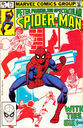 Spectacular Spider-Man 71