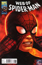 Web of Spider-Man 8