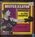 Der box champion